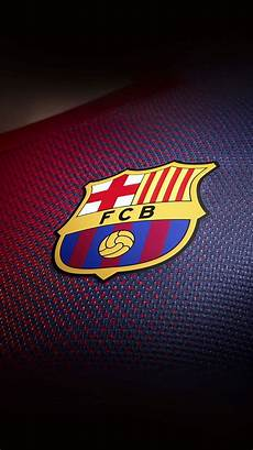 fc barcelona iphone wallpaper fc barcelona hd logo iphone 6 wallpaper hd free