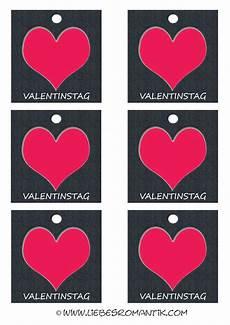 Vorlagen Herzen Malvorlagen Romantik Geschenkanh 228 Nger Valentinstag Zum Ausdrucken Liebesromantik