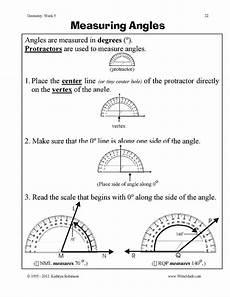 geometry worksheets second grade 887 just turn geometry 3rd 4th 5th grade education math geometry worksheets math geometry