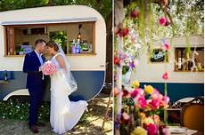 wedding reception ideas 11 awesome things you didn t know you could hire for your wedding or