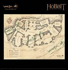hobbit house floor plans domythic bliss that s what bilbo baggins hates