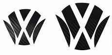 vw golf 7 emblem schwarz kaufen ausbauen wechseln
