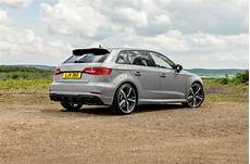 audi rs3 2019 audi rs3 sportback sport edition 2019 uk review review