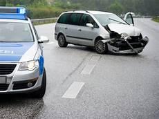 was bedeutet sf klasse rabattschutz sf klasse beim unfall erhalten rabattretter