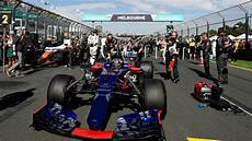 Grid Formel 1 - formula 1 to replace grid with grid as
