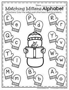winter matching worksheets for preschoolers 20060 december preschool worksheets preschool worksheets preschool winter worksheets winter crafts