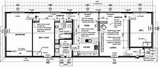 split level house plans nz solabode mk1 3br eco house plan square house plans eco