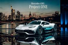 mercedes project 1 this is the mercedes amg project one an f1 car for the road slashgear