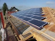 Le Recyclage Des Panneaux Photovoltaique R 233 Fl 233 Chissons
