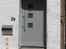 porte exterieur pvc 73371 porte en pvc exterieur prix porte fenetre pvc 2 vantaux 3s