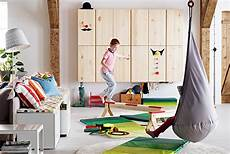 playroom ideas for the living room