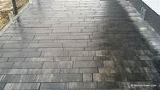 limex betonpflaster mischungsverh 228 ltnis zement