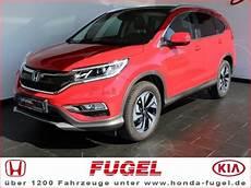 Honda Cr V Gebraucht - honda gebrauchtwagen und jahreswagen kaufen bei heycar