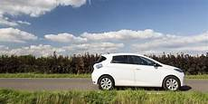 E Auto Prämie - der stromrubel rollt e auto pr 228 mie plus renault bonus