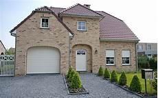mosa kingscourt country manor bricks
