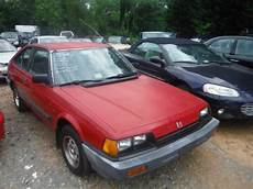 electric and cars manual 1984 honda accord head up display 1984 honda accord hatchback for sale near bedford virginia 24174 classics on autotrader