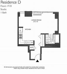 house plans with granny suites granny flat addition or free standing unit house
