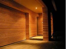 gartenhaus aus lärchenholz carport verkleidung holz carport verkleidung holz my