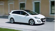 Fahrbericht Hyundai I30 Cw Go Plus 1 6 Crdi Im Test