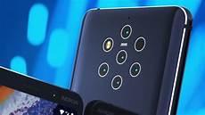 the nokia 9 will five rear cameras lifehacker australia