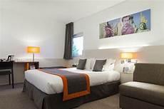 office de tourisme de colmar en alsace comfort hotel