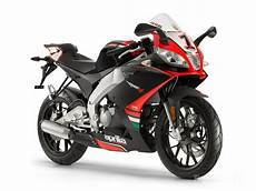 2014 Aprilia Rs4 50 Replica Picture 548410 Motorcycle