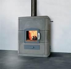 hiemstra po 234 les de masse 224 accumulation de chaleur