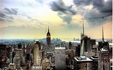 New York City Wallpaper Desktop New York City Desktop Wallpapers View Wallpaper View