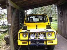 gebrauchtwagen 4x4 geländewagen suzuki gebrauchtwagen alle suzuki gel 228 ndewagen g 252 nstig