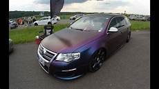 Vw Passat B6 Variant 3c Bentley Motors Wheels Special