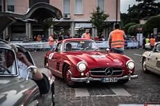 Live Mille Miglia 2017 Gtspirit