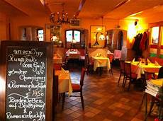 la casa vecchia restaurant la casa vecchia in oldenburg