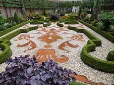 gravier deco jardin 99921 gravier blanc pour le jardin astuces et id 233 es d 233 co
