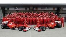 formel 1 teams hd wallpapers 2011 formula 1 grand prix of china f1