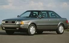 tire pressure monitoring 1990 audi 90 regenerative braking maintenance schedule for 1993 audi 90 openbay
