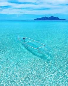 malvorlagen urlaub strand island the 10 best island beaches in the world in 2020 insel