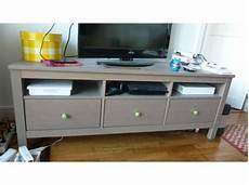 meuble tv ikea gris meuble tv hemnes ikea societatea