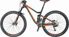 mountainbike fully gebraucht kaufen nur 2 st bis 65