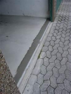 betonboden garage sanieren ortmann stute bau gmbh in bielefeld heepen seit 1909
