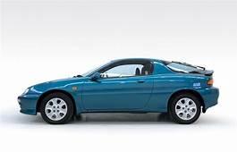 1992 Mazda MX 3 18i V6 ABS  Stone Cold Classics