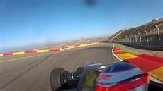 stage de pilotage circuit de motorland aragon formule