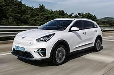 Kia E Auto - new kia e niro 2018 review auto express