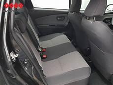 toyota yaris hybrid automatik toyota yaris hybrid 1 5 vvt i automatik 2015 g trcz rabljena vozila