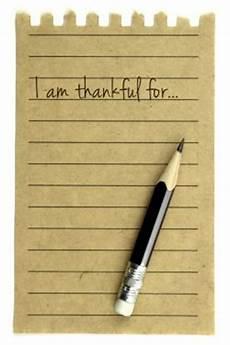 gratitude list gratitude list ideas jonathan robinson