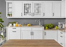 Kitchen Cabinet Doors Cleaning by How To Clean Sticky Kitchen Cabinet Doors Hunker