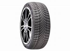 nexen winguard sport 2 tire consumer reports
