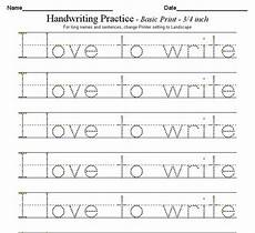 free handwriting worksheets for 9 year olds 21846 new 225 grade cursive writing worksheets firstgrade worksheet
