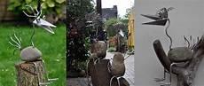 steinkunst im garten home garten kunst garten kunst objekte