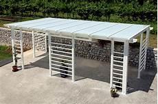 tettoie dwg pergole pompeiane in alluminio venezia treviso