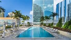hotel conrad miami fl booking com